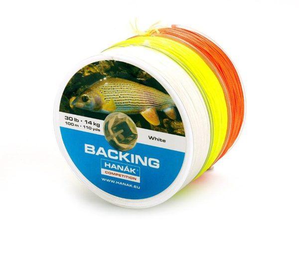 Fly Fishing Backing 14kg