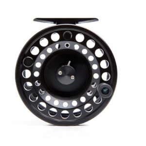 Hanak Competition Lake 68 Fly Fishing Reel