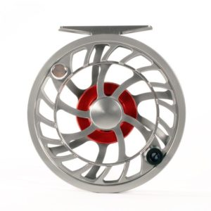 Hanak Lake Pro 78 Fly Fishing Reel