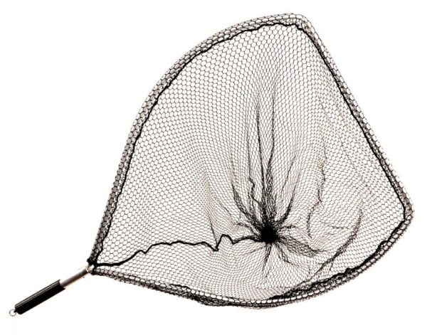 Hanak Fly Fishing Landing Net Champion 45