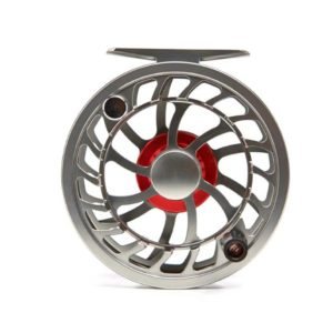 Hanak Streamer Reel - Front
